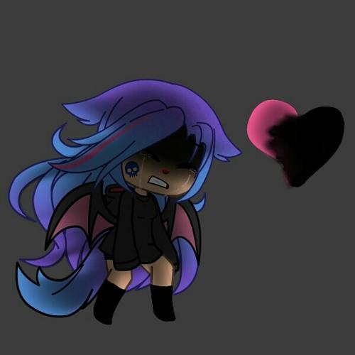 Luna_BloodMoon😜😒's avatar