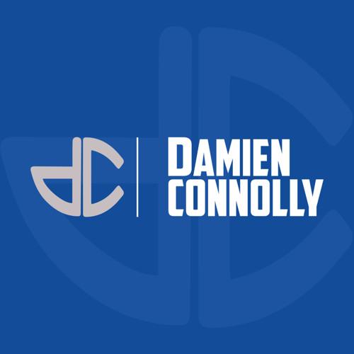 Damien Connolly's avatar