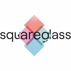 squareglass