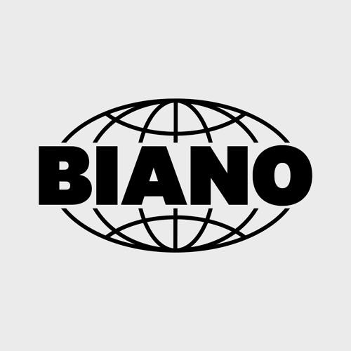 BIANO's avatar