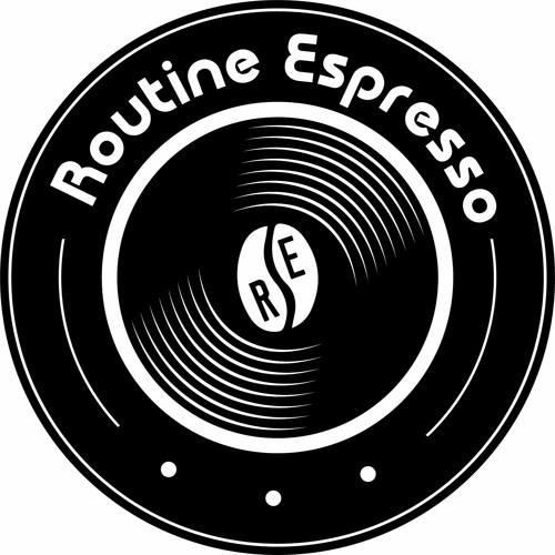 Routine Espresso Recordings's avatar