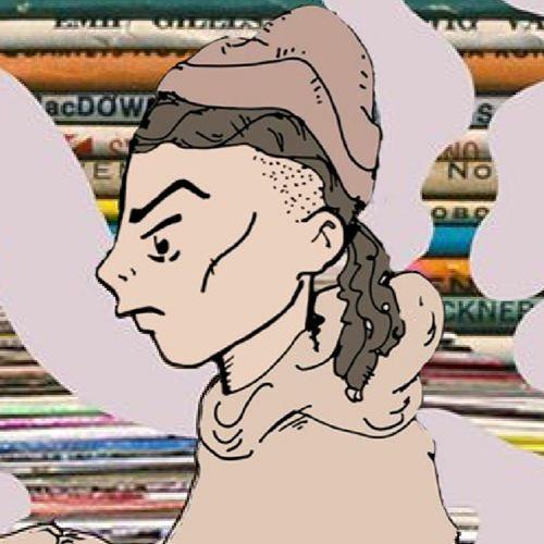 el delpha's avatar