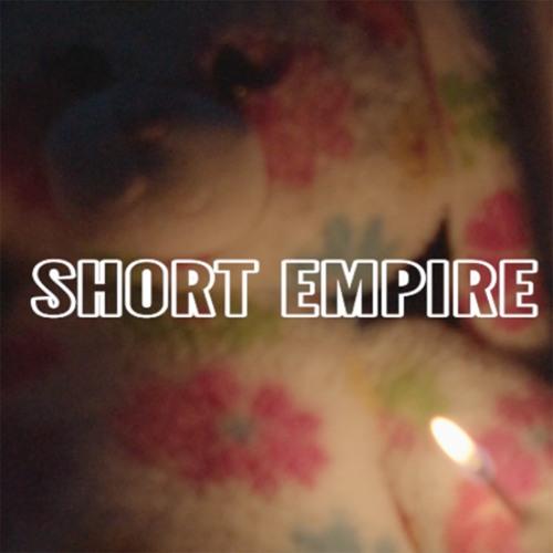 Short Empire's avatar