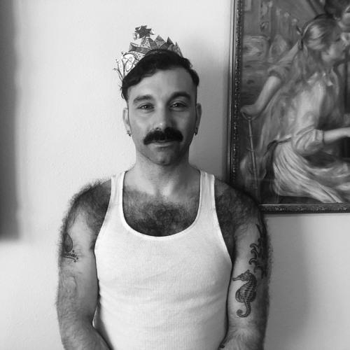 Matt Katz's avatar