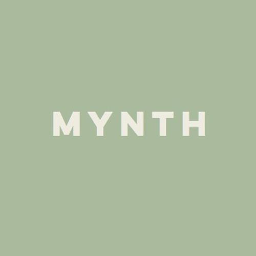 Mynth's avatar