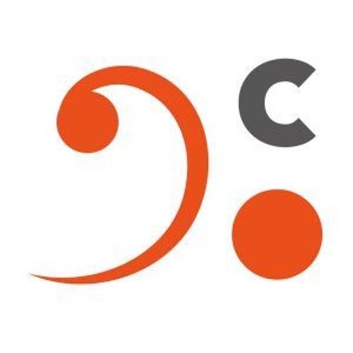 Cantus Omnibus's avatar