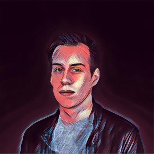 UNVERZ's avatar