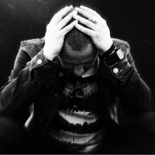 Hyper's avatar