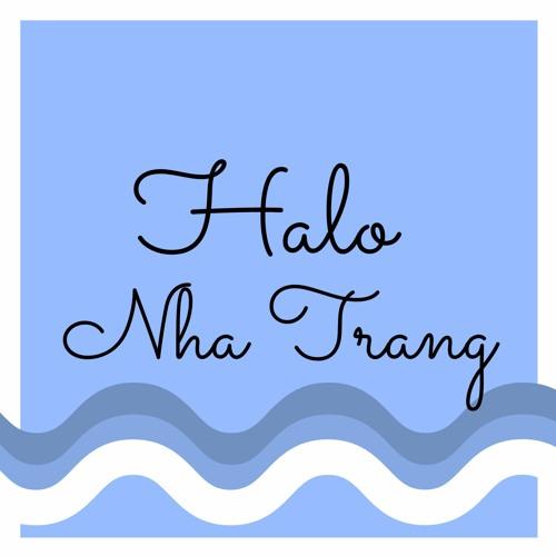 Halo Nha Trang Travel's avatar