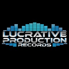 Lucrative Production Records