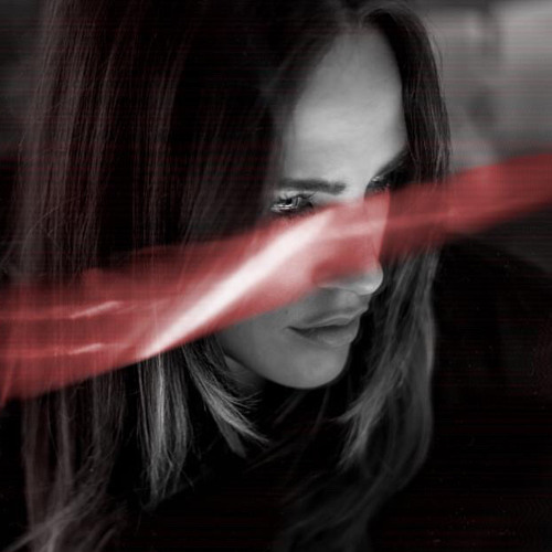 Brina Knauss's avatar