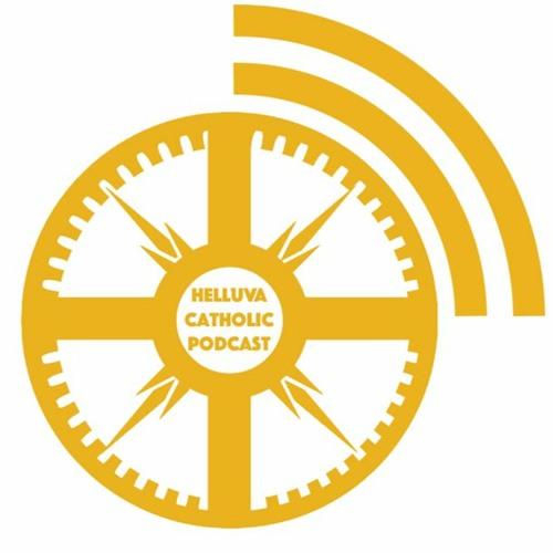 Helluva Catholic Podcast's avatar