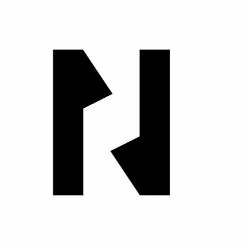 Nokturno's avatar