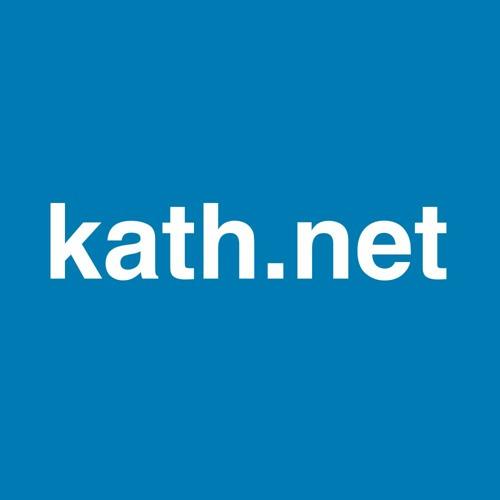 kath.net's avatar