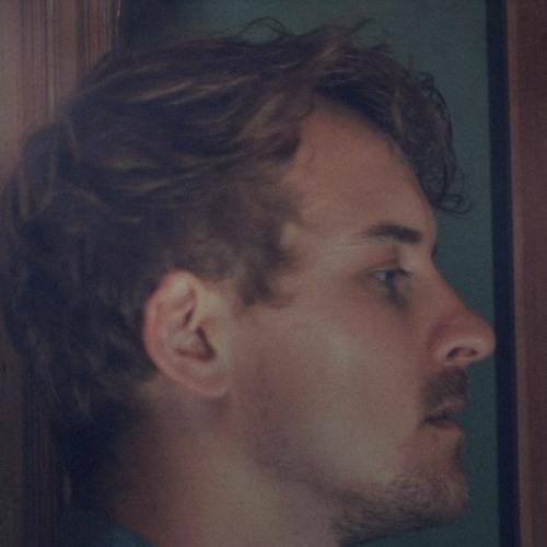 Jack Chapman's avatar