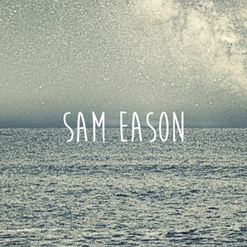 SamEason's avatar