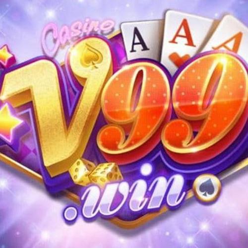 v99win's avatar