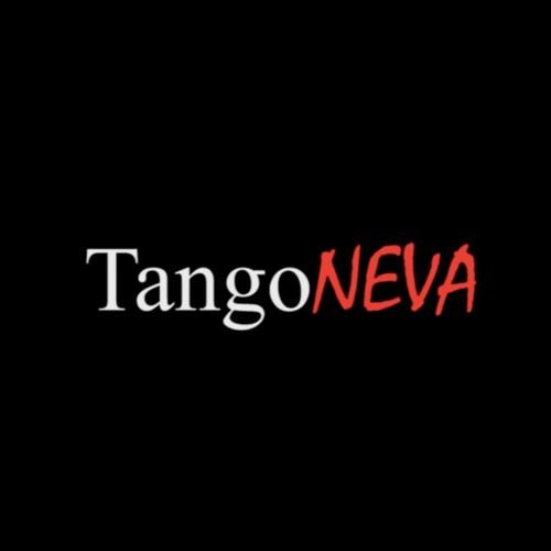 TangoNEVA's avatar