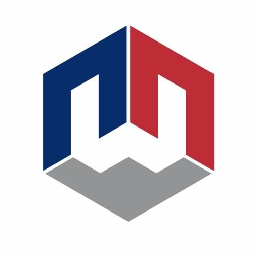 Utah Department of Workforce Services's avatar