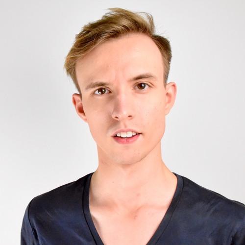 Alexander Plein's avatar