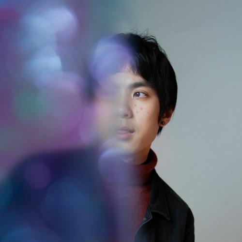 Robotaki's avatar