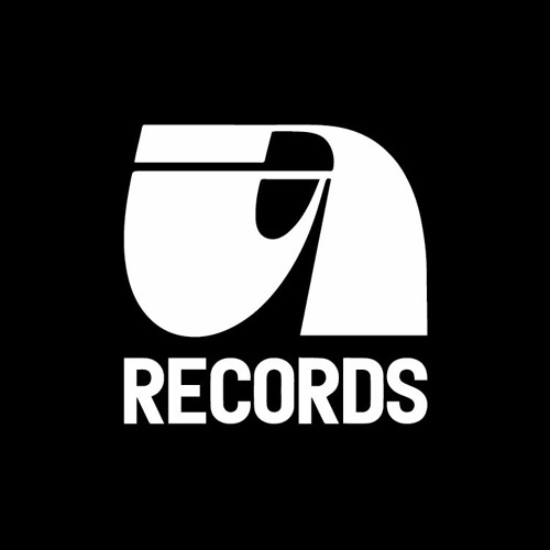 All Play Records's avatar