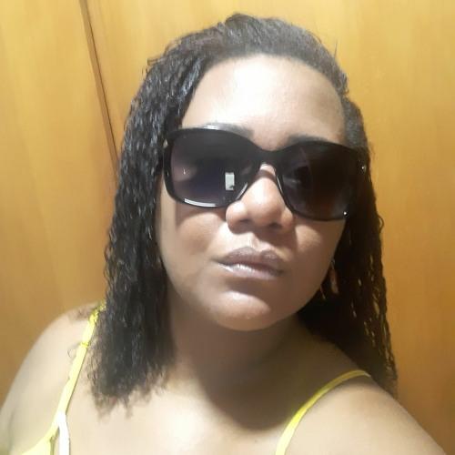 li silva's avatar