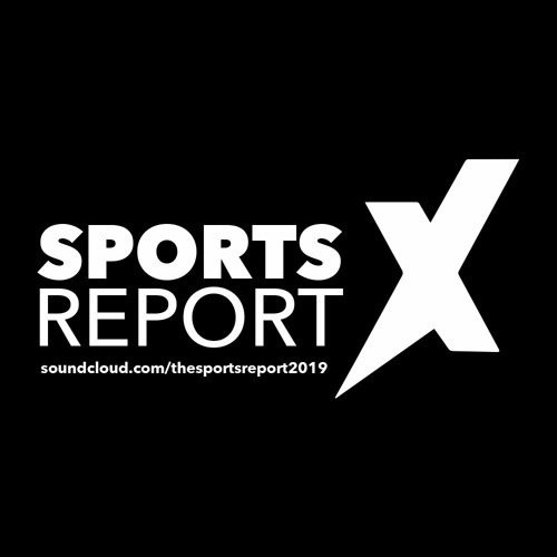 The Sports Report's avatar