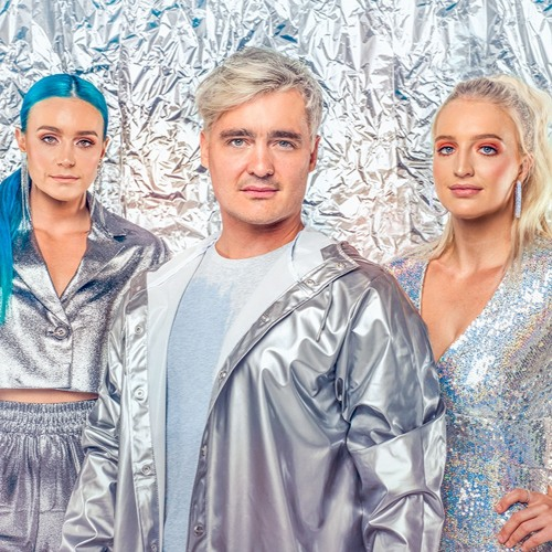 wearesheppard's avatar