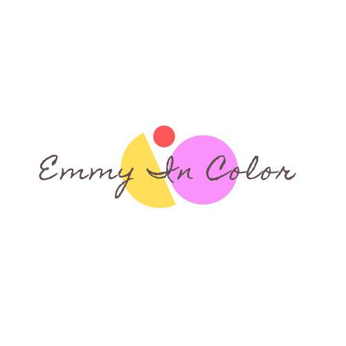 EmmyInColor's avatar