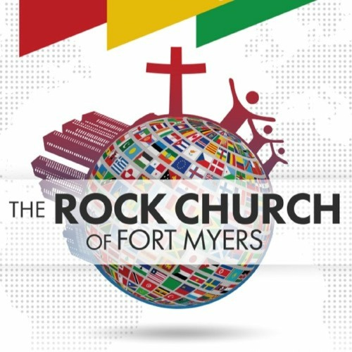 The Rock Church of Fort Myers's avatar