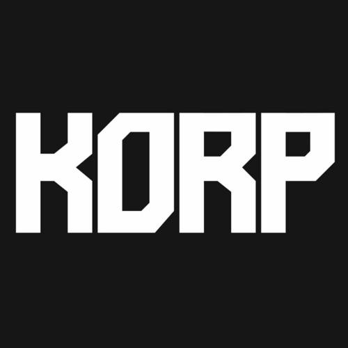 KORP's avatar