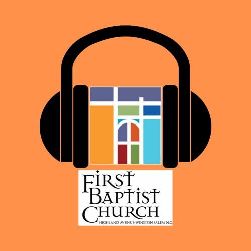 First Baptist Church, Highland Avenue's avatar