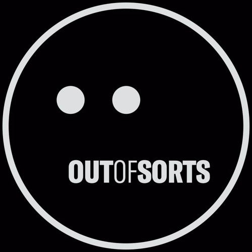 Out Of Sorts's avatar