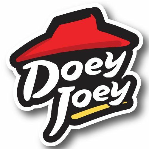 Doey Joey's avatar