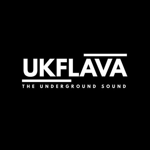 UK FLAVA RADIO's avatar