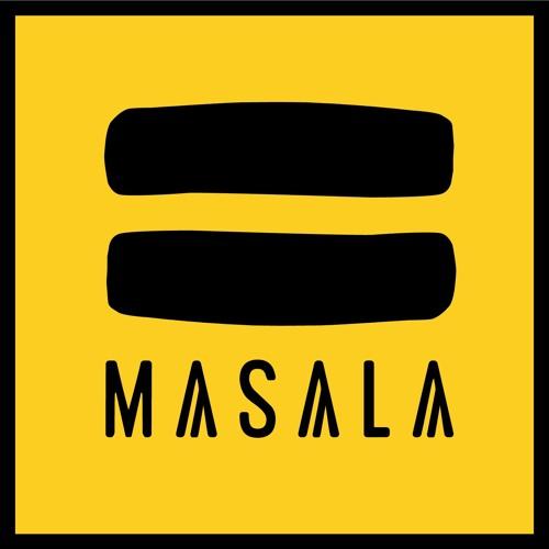 MasalaGent's avatar