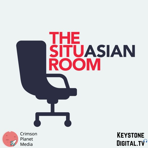 The SituAsian Room's avatar
