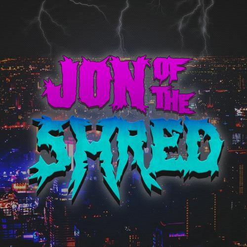 Jon of the Shred | Scythe Saga Records's avatar