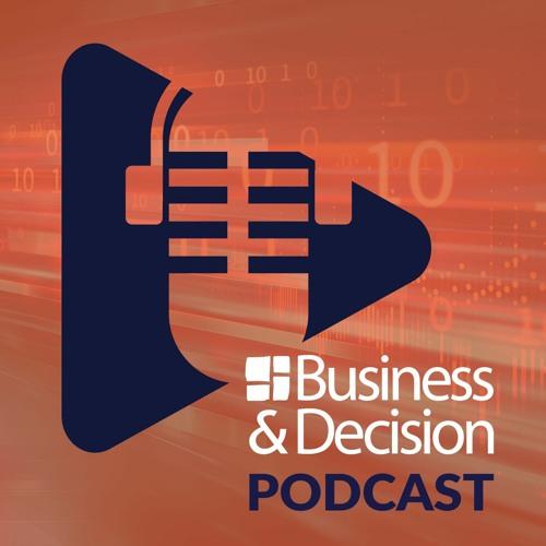 Business & Decision Expert Podcast's avatar