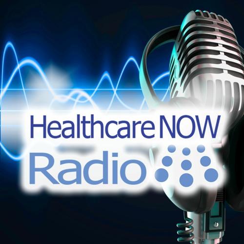 HealthcareNOW Radio's avatar