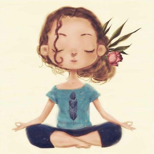 Asmaa.El-sayes's avatar