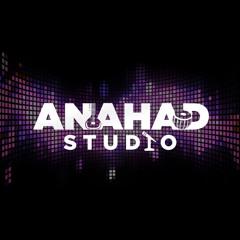 Anahad Kirtan Society