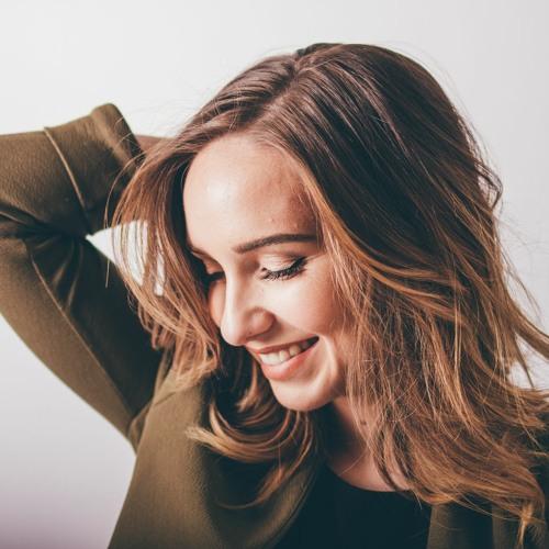 Danyka Nadeau's avatar