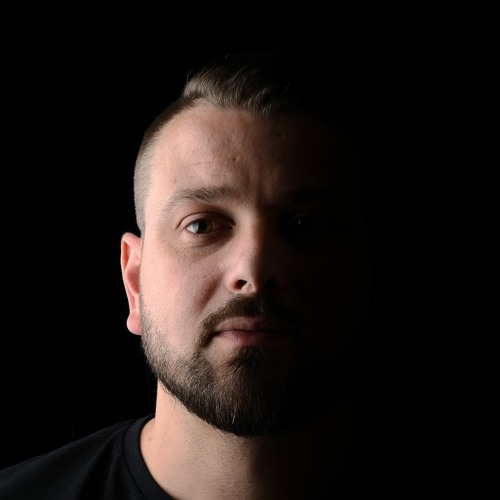 Greg Denbosa's avatar