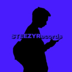 STEEZYTACTIC - UNDEFEATED (Unreleased Track)