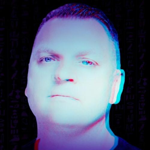 M.I.K.E. Push / Push's avatar