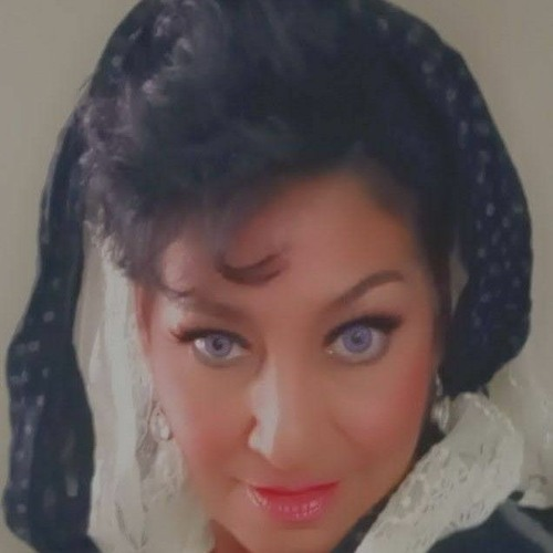 Bellaluna's avatar