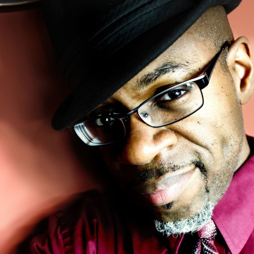 Michael Canaan - Smooth Christian Jazz Pianist's avatar