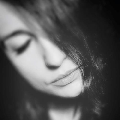 Kasia Czajkowska's avatar